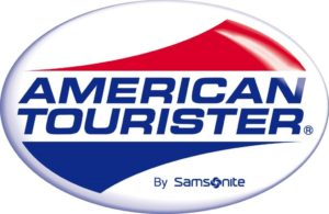 American Tourister, a mala de viagem mais querida da América