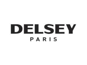 Delsey, Malas com tecnologia aliada ao bom gosto