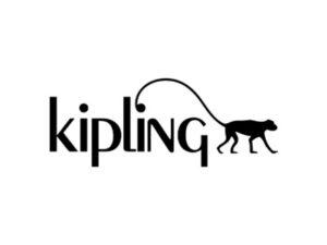 Kipling, produtos com personalidade