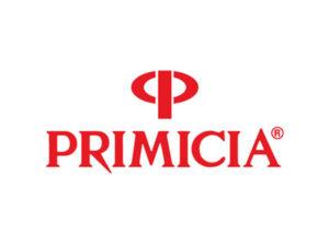 Primicia, as malas de viagem favoritas do Brasil