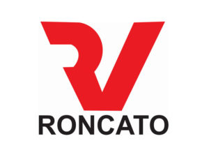 Roncato, tradição italiana com tecnologia inovadora