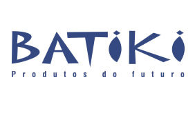 Logo Batiki