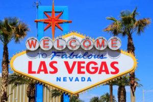 Conheça Las Vegas - a cidade que nunca dorme