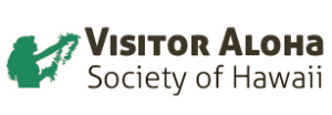 visitor ahoha society of hawaii
