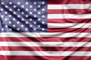 Procedimento de imigração nos Estados Unidos