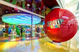 MM World Florida Mall