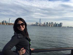 jessviaja nova york