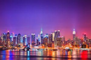 Dicas sobre viagem para Nova York