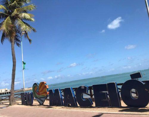 Maceió Alagoas fonte: portaldasmalas.com.br