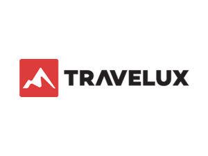 Travelux, Nova marca do mercado com produtos de qualidade e modernos
