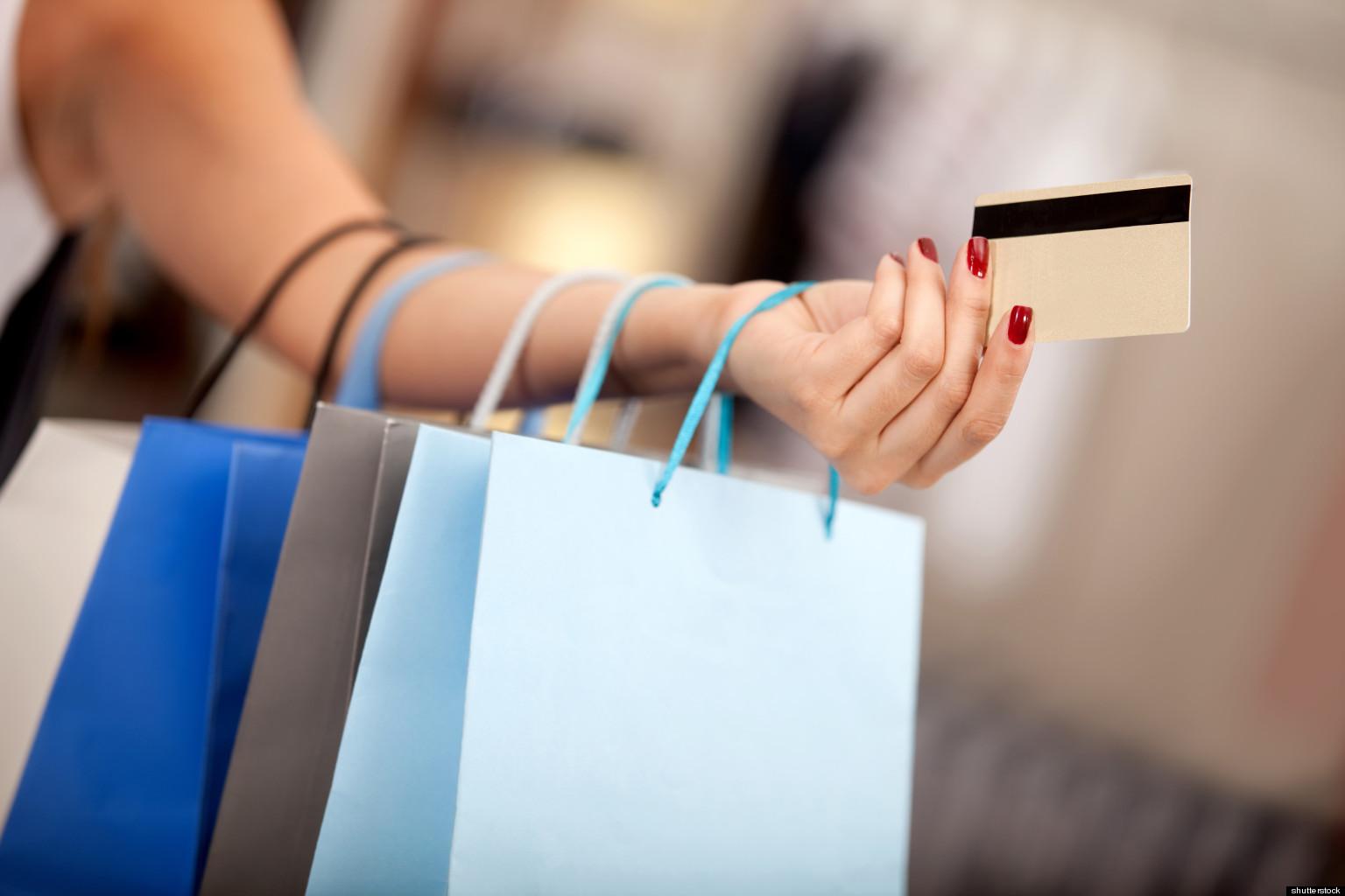 comprar com os pontos do cartão de crédito