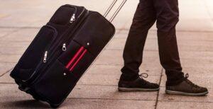 Quais as melhores marcas de mala de viagem?