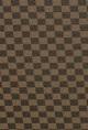 Quadrado-caribe
