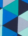 Triângulos-sestini