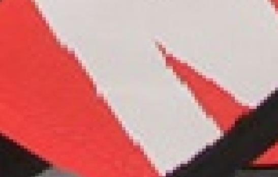 Laranja-Nike