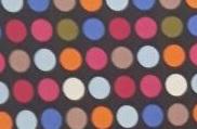 Bolinhas-Coloridas
