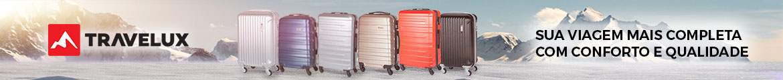 Produtos Travelux