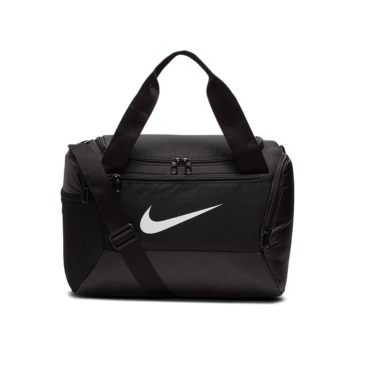 Bolsa Nike Brasilia Xs Duff 9.0 - 25 Litros