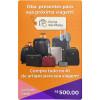 Gift Card R$500