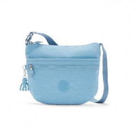 bolsa-transversal-kipling-arto-s-azul-claro