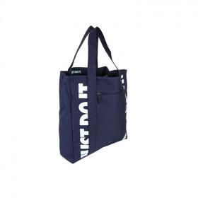 bolsa-nike-gym-tote-azul-marinho