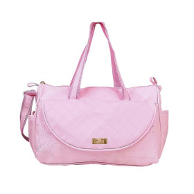 bolsa-maternidade-baby-go-disney-princesas-rosa