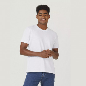 camiseta-hering-masculina-básica-com-decote-v-world-g-branca