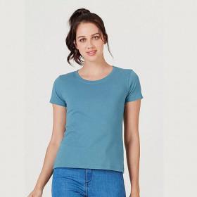 blusa-hering-feminina-básica-g-azul