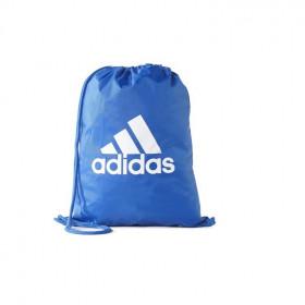 bolsa-adidas-tiro-azul