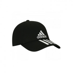 boné-adidas-aba-curva-ess-2-stripes-cotton-preta