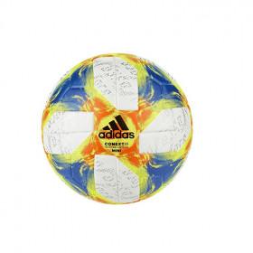 bola-de-futebol-society-adidas-conext-19-branca