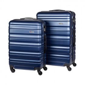 conjunto-de-malas-travelux-geneva-com-duas-peças-m-e-g-azul-escuro