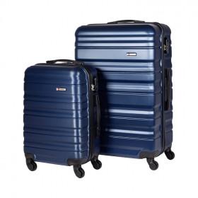 conjunto-de-malas-travelux-geneva-com-duas-peças-p-e-g-azul-escuro