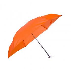 mini-guarda-chuva-manual-sestini-laranja