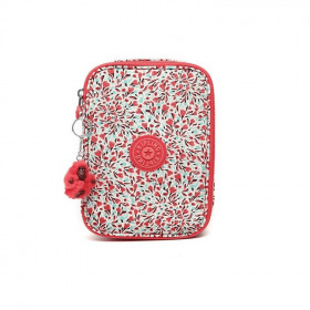 estojo-kipling-100-pens-sweet-flower
