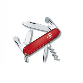 canivete-victorinox-tourist-12-funções-vermelho