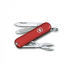 canivete-victorinox-classic-sd-7-funções-vermelho