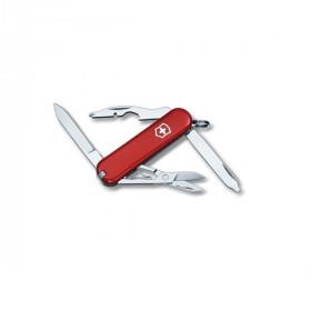 canivete-victorinox-rambler-10-funções-vermelho