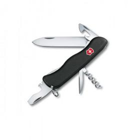 canivete-victorinox-picknicker-11-funções-preto