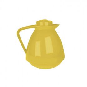 bule-térmico-amare-650-ml-amarelo
