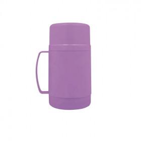 garrafa-térmica-indie-500-ml-lilás