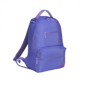 Mochila xtrem by Samsonite Paris 821
