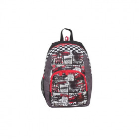 mochila-xtrem-by-samsonite-impact-car-race-preto