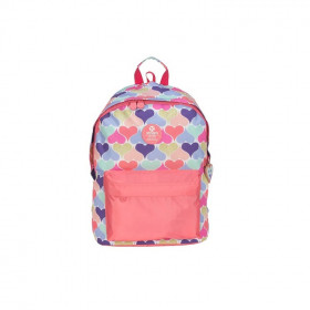 mochila-xtrem-by-samsonite-joy-continue-hearts