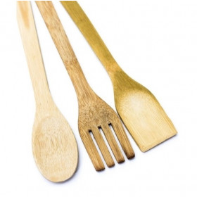 kit-utensilios-de-cozinha-com-3-peças-bege