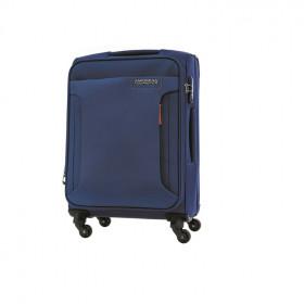 mala-american-tourister-by-samsonite-troya-tamanho-p-azul