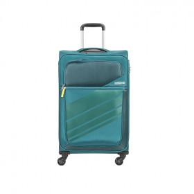 mala-american-tourister-by-samsonite-stirling-light-tamanho-m-verde