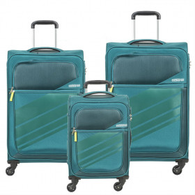 conjunto-de-malas-american-tourister-by-samsonite-stirling-light-verde