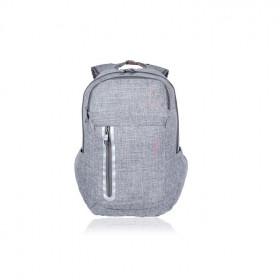 mochila-samsonite-para-notebook-dart-cinza