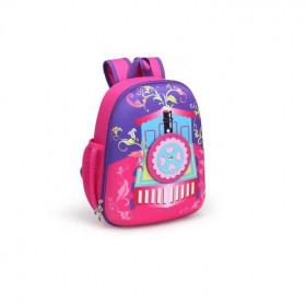 mochila-de-passeio-kababy-trenzinho-rosa
